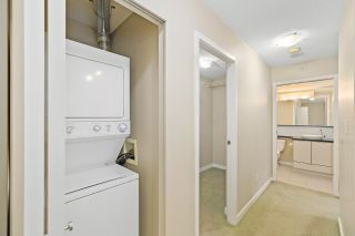 """Photo 19: 806 1082 SEYMOUR Street in Vancouver: Downtown VW Condo for sale in """"FREESIA"""" (Vancouver West)  : MLS®# R2621696"""