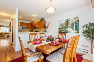 """Photo 7: 11 6450 199 Street in Langley: Willoughby Heights Townhouse for sale in """"LOGAN'S LANDING - LANGLEY"""" : MLS®# R2098067"""