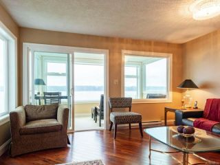 Photo 8: 202 539 Island Hwy in CAMPBELL RIVER: CR Campbell River Central Condo for sale (Campbell River)  : MLS®# 842004