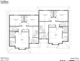 Photo 14: 2069 Piercy Ave in SIDNEY: Si Sidney North-East Half Duplex for sale (Sidney)  : MLS®# 778185