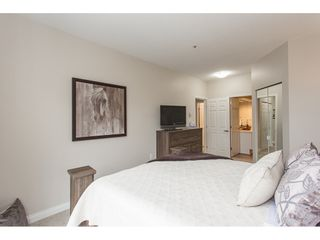 """Photo 12: 426 2995 PRINCESS Crescent in Coquitlam: Canyon Springs Condo for sale in """"Princess Gate"""" : MLS®# R2138296"""