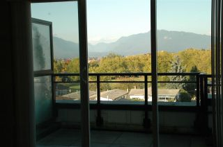 Photo 14: P5 2239 KINGSWAY in Vancouver: Victoria VE Condo for sale (Vancouver East)  : MLS®# R2113636