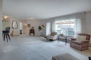 Photo 8: 312 2144 Paliswood Road SW in Calgary: Palliser Apartment for sale : MLS®# A1057089