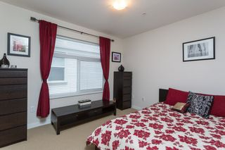 Photo 23: 5 19490 FRASER Way in KINGFISHER: Home for sale : MLS®# V1053406