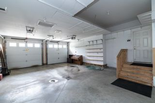 Photo 39: 106 SHORES Drive: Leduc House for sale : MLS®# E4261706