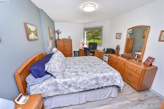 Photo 16: 206 69 W Gorge Rd in VICTORIA: SW Gorge Condo for sale (Saanich West)  : MLS®# 817103