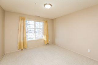 Photo 14: 313 2098 BLACKMUD CREEK Drive in Edmonton: Zone 55 Condo for sale : MLS®# E4225645