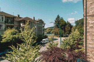 Photo 17: 205 2495 WILSON Avenue in Port Coquitlam: Central Pt Coquitlam Condo for sale : MLS®# R2584948