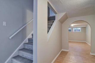 Photo 14: 37 Goldring Drive in Whitby: Lynde Creek House (2-Storey) for sale : MLS®# E4672338