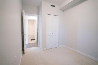 "Photo 13: 408 9500 TOMICKI Avenue in Richmond: West Cambie Condo for sale in ""TRAFALGAR SQUARE"" : MLS®# R2583736"