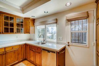 Photo 10: Condo for sale : 3 bedrooms : 5657 Lake Murray Blvd #Unit #B in La Mesa