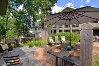 Photo 42: 54 William Marshall Way in Winnipeg: Assiniboine Woods Residential for sale (1F)  : MLS®# 202120194