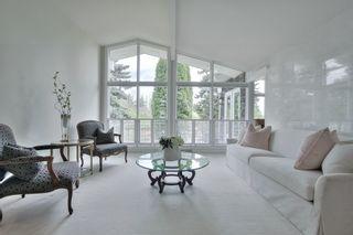 Photo 8: 6616 124 Street in Edmonton: Zone 15 House for sale : MLS®# E4246879