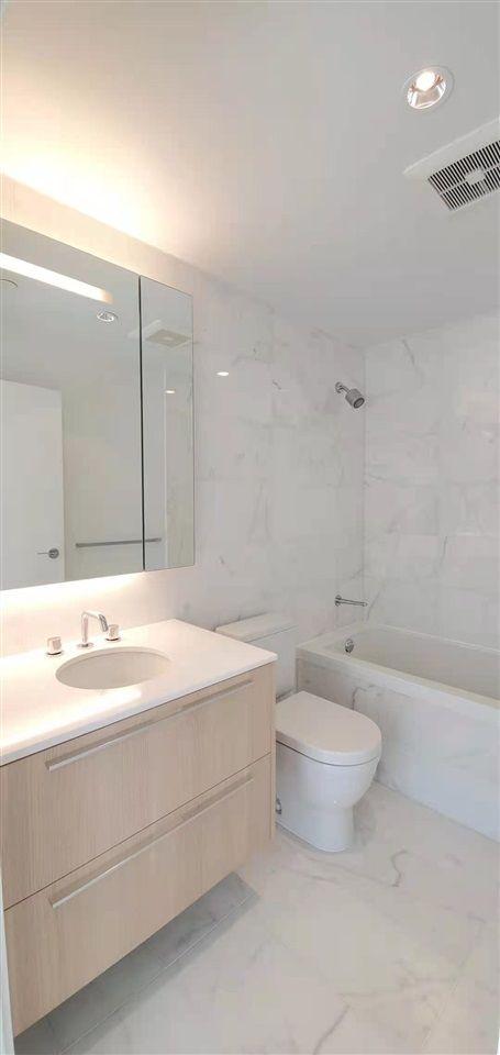 Main Photo: 907 6688 PEARSON Way in Richmond: Brighouse Condo for sale : MLS®# R2555852