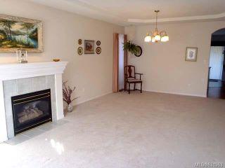 Photo 3: 520 Hampstead St in PARKSVILLE: PQ Parksville House for sale (Parksville/Qualicum)  : MLS®# 631963