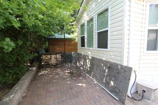 Photo 18: 296 3980 Squilax Anglemont Road in Scotch Creek: North Shuswap Recreational for sale (Shuswap)  : MLS®# 10104995