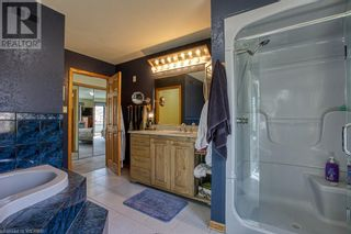 Photo 34: 4921 ROBINSON Road in Ingersoll: House for sale : MLS®# 40090018
