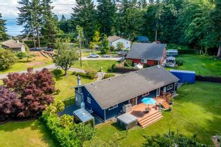 Photo 24: 1788 Fern Rd in : CV Courtenay North House for sale (Comox Valley)  : MLS®# 878750