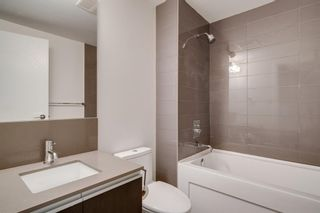 Photo 9: 905 1122 3 Street SE in Calgary: Beltline Apartment for sale : MLS®# A1087360
