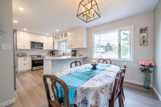 Photo 4: 2820 GRANT Crescent SW in Calgary: Glenbrook Detached for sale : MLS®# A1118320