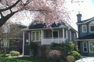Photo 28: 3880 GEORGIA Street in Burnaby: Willingdon Heights House for sale (Burnaby North)  : MLS®# R2462777
