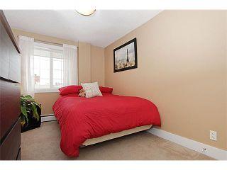 Photo 10:  in Calgary: Windsor Park Condo for sale : MLS®# C3595266