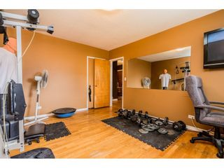 Photo 27: 45863 BERKELEY Avenue in Chilliwack: Chilliwack N Yale-Well House for sale : MLS®# R2480050