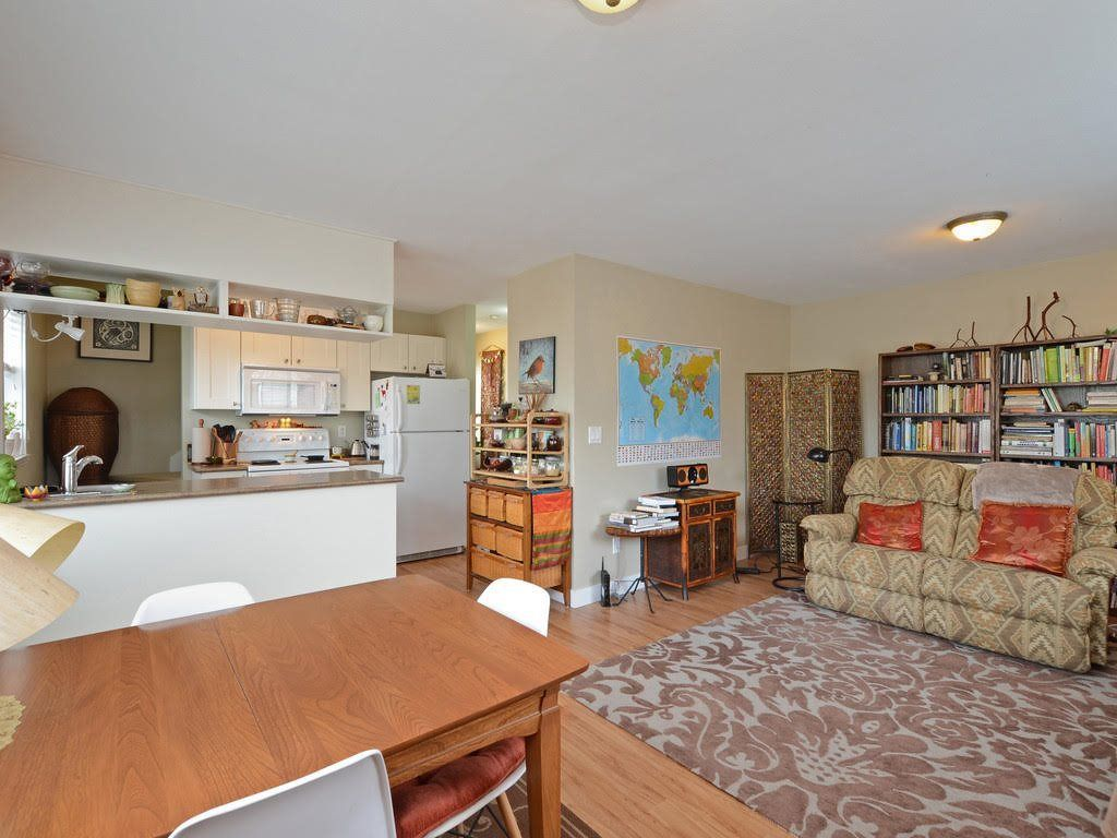 Photo 18: Photos: 4857 47A Avenue in Delta: Ladner Elementary House for sale (Ladner)  : MLS®# R2312477