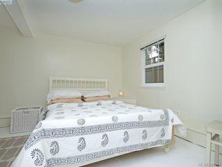 Photo 13: 1415 Monterey Ave in VICTORIA: OB South Oak Bay House for sale (Oak Bay)  : MLS®# 773110