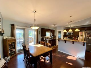 Photo 16: 424 Grey Street in Elbow: Residential for sale : MLS®# SK870477