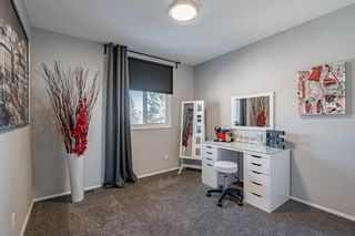Photo 21: 14 7166 18 Street SE in Calgary: Ogden Row/Townhouse for sale : MLS®# A1091974