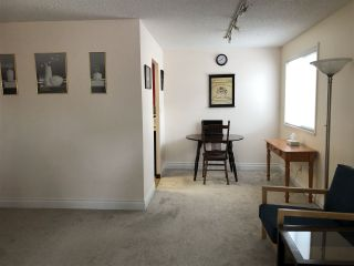 """Photo 9: 107 12096 222 Street in Maple Ridge: West Central Condo for sale in """"CANUCK PLAZA"""" : MLS®# R2386177"""