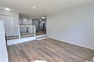 Photo 4: 1360 LaCroix Crescent in Prince Albert: Carlton Park Residential for sale : MLS®# SK868529