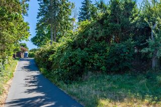 Photo 44: 589 Birch St in : CR Campbell River Central House for sale (Campbell River)  : MLS®# 885026