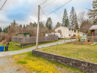 Photo 56: 1343 FIELDING Rd in : Na Cedar House for sale (Nanaimo)  : MLS®# 870625