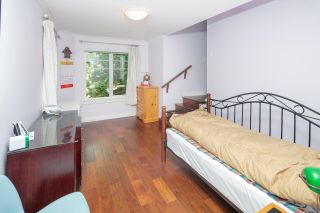 Photo 26: 1496 BRAMWELL Road in West Vancouver: Chartwell House for sale : MLS®# R2554535