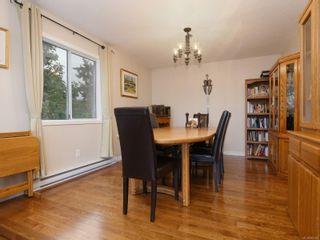 Photo 5: 1227 Carlisle Ave in : Es Saxe Point Half Duplex for sale (Esquimalt)  : MLS®# 862144