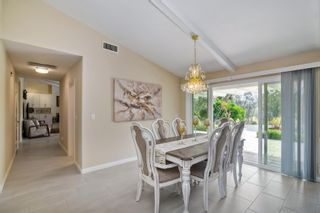 Photo 9: POWAY House for sale : 4 bedrooms : 17533 Saint Andrews Dr.