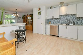 Photo 10: 43 Ranchero Green NW in Calgary: Ranchlands House for sale : MLS®# C4138683