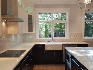 Photo 7: 4333 KEVIN Place in Vancouver: Dunbar House for sale (Vancouver West)  : MLS®# R2200814
