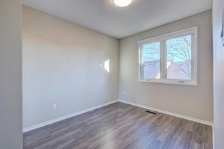 Photo 15: 39 Rodeo Pathway in Toronto: Birchcliffe-Cliffside Condo for lease (Toronto E06)  : MLS®# E4989492