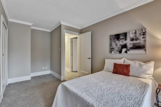 Photo 23: 2251 152A Street in Surrey: King George Corridor House for sale (South Surrey White Rock)  : MLS®# R2528041