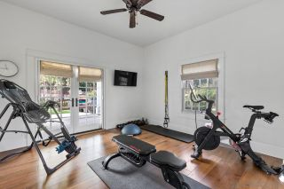 Photo 38: SAN DIEGO House for sale : 5 bedrooms : 3412 Buena Creek Road in Vista