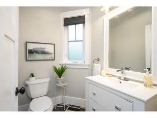 Photo 22: 12681 14B Avenue in Surrey: Crescent Bch Ocean Pk. House for sale (South Surrey White Rock)  : MLS®# R2619114