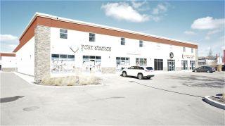 Photo 21: 707 10441 99 Avenue: Fort Saskatchewan Retail for sale or lease : MLS®# E4237276
