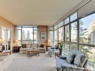 Photo 5: 903 6888 STATION HILL DRIVE in Burnaby: South Slope Condo for sale (Burnaby South)  : MLS®# R2336364