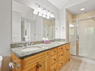 Photo 11: 2 136 Stonecreek Road: Canmore Semi Detached for sale : MLS®# A1146348