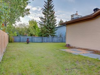 Photo 25: 320 CANNIFF Place SW in Calgary: Canyon Meadows Detached for sale : MLS®# A1080167