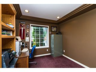 """Photo 10: 21849 44A Avenue in Langley: Murrayville House for sale in """"Upper Murrayville"""" : MLS®# R2098135"""