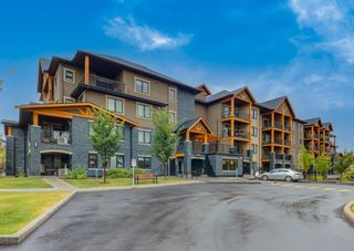 Main Photo: 3208 450 Kincora Glen Road NW in Calgary: Kincora Apartment for sale : MLS®# A1142332